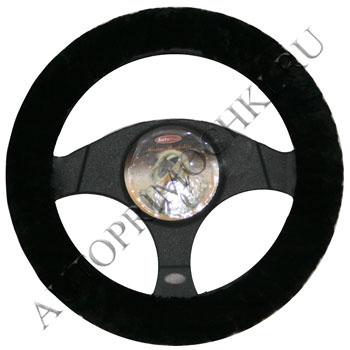 Оплетка на руль выкройка